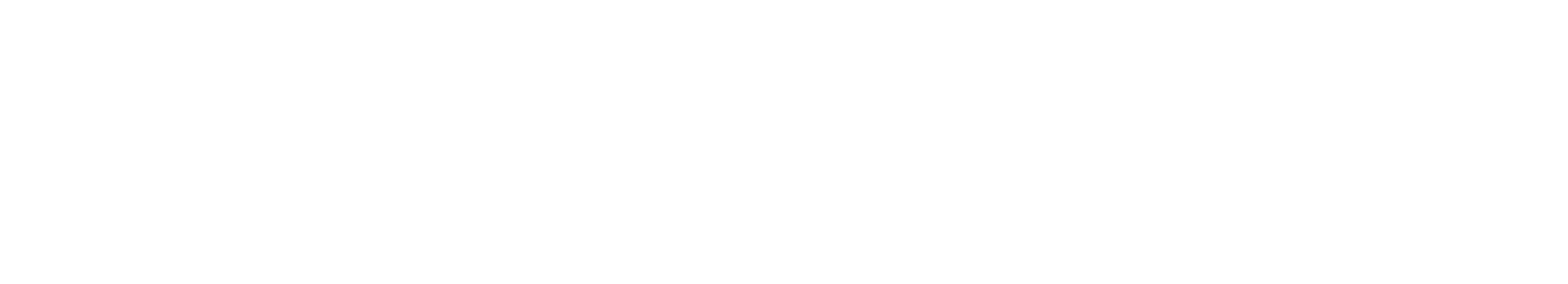Cyber Resilient Energy Delivery Consortium