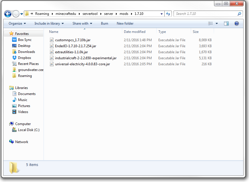 minecraft sp.ee.jar download