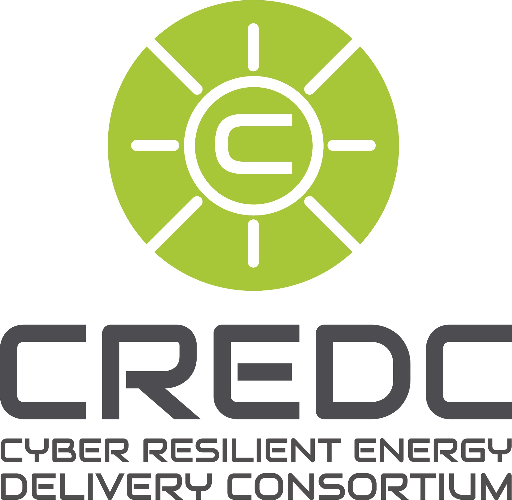 Installing Mods | CREDC Education