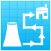 Icon for the Power Grid